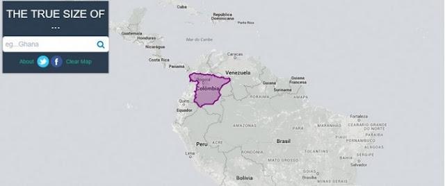 https://s3.amazonaws.com/thetruesize.com/mockup.html#?borders=1~!MTU3MDQ3NzM.NzUzNDYyMw*MjkxNjQ1MjE(NTQ1MTYzMQ~!ES*MA.MTgwMDAwMDA)Mw
