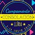 Inscripción Campamento Consolación 2019