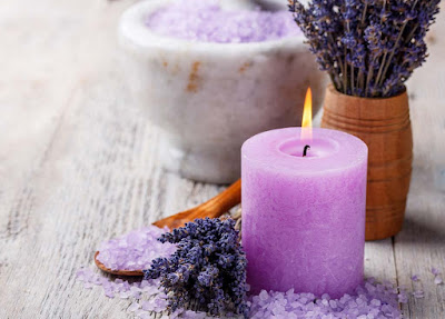 Rituales para limpiar y energizar el hogar en 2018