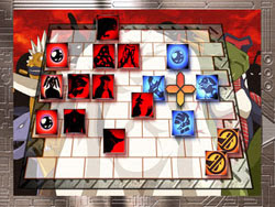 battle19a.jpg