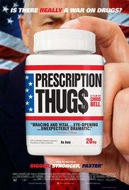 Watch Prescription Thugs Online Free Putlocker