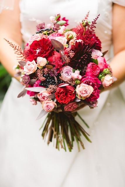 organic-powder-makeup-wedding