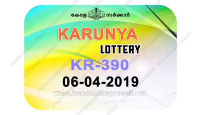 keralalotteries, kerala lottery, keralalotteryresult, kerala lottery result, kerala lottery result live, kerala lottery today, kerala lottery result today, kerala lottery results today, today kerala lottery result, Akshaya lottery results, kerala lottery result today Akshaya, Akshaya lottery result, kerala lottery result Akshaya today, kerala lottery Akshaya today result, Akshaya kerala lottery result, live Akshaya lottery AK-390, kerala lottery result 10.04.2019 Akshaya AK 390 10 april 2019 result, 10 04 2019, kerala lottery result 10-04-2019, Akshaya lottery AK 390 results 10-04-2019, 10/04/2019 kerala lottery today result Akshaya, 10/4/2019 Akshaya lottery AK-390, Akshaya 10.04.2019, 10.04.2019 lottery results, kerala lottery result April 10 2019, kerala lottery results 10th April 2019, 10.04.2019 week AK-390 lottery result, 10.4.2019 Akshaya AK-390 Lottery Result, 10-04-2019 kerala lottery results, 10-04-2019 kerala state lottery result, 10-04-2019 AK-390, Kerala Akshaya Lottery Result 10/4/2019