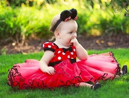 moda, moda infantil, comprar roupa infantil vestidos, vestido infantil, vestido da moda vestido minnie