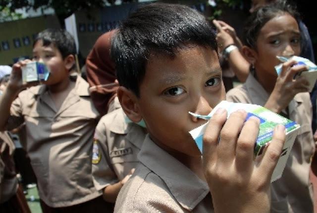14 Cara Menghilangkan Bau Jengkol di Mulut Dengan Cepat