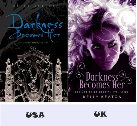 Darkness Becomes Her Kelly Keaton Pdf