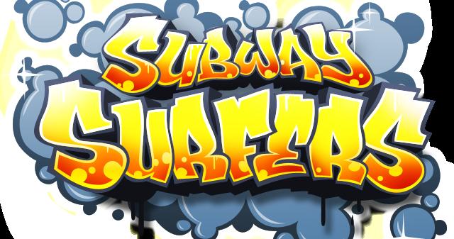 Como Conseguir Monedas Y Llaves Gratis Subway