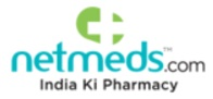 Flat 20% off on all medicines