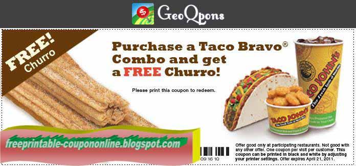 Bravo company coupon code