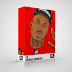 YG - Official Drum Kit [DOWNLOAD]