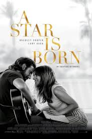 A Star Is Born: Love is Pain