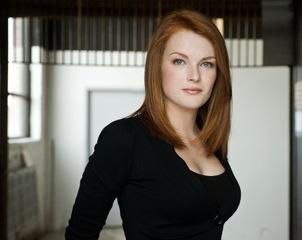 Liv Collins