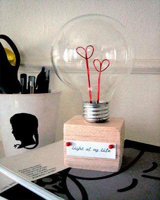 Ideas de regalos para SAN VALENTIN diy manualidades fáciles