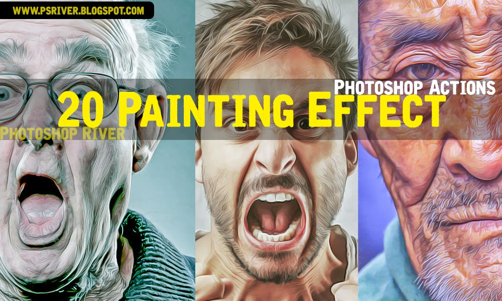 oil paint filter for photoshop cc 2018 free download