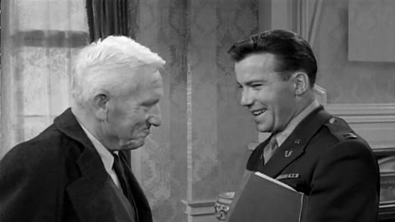 Shatner S Toupee Judgment At Nuremberg A Toupological