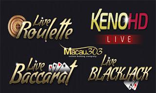5 Tips Jitu Bermain Game Judi Live Dealer Casino Online