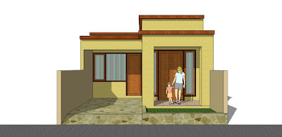 house plan collection 18