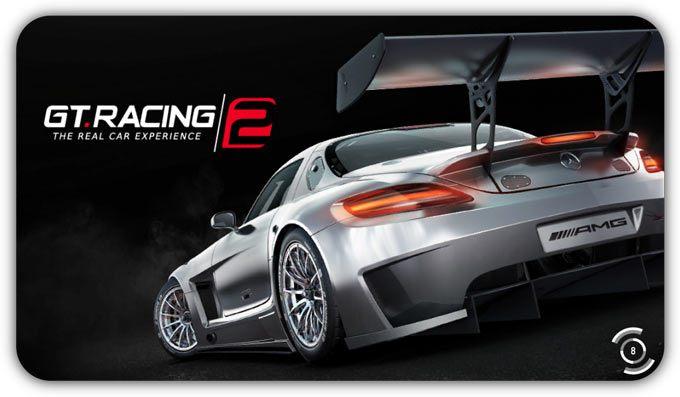 gt racing 2 apk cracked
