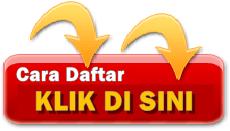 http://www.agen-tiket-pesawat.com/2013/05/cara-daftar-keagenan.html