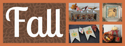 http://cupofdelight.blogspot.com/2015/10/fall-project-round-up.html