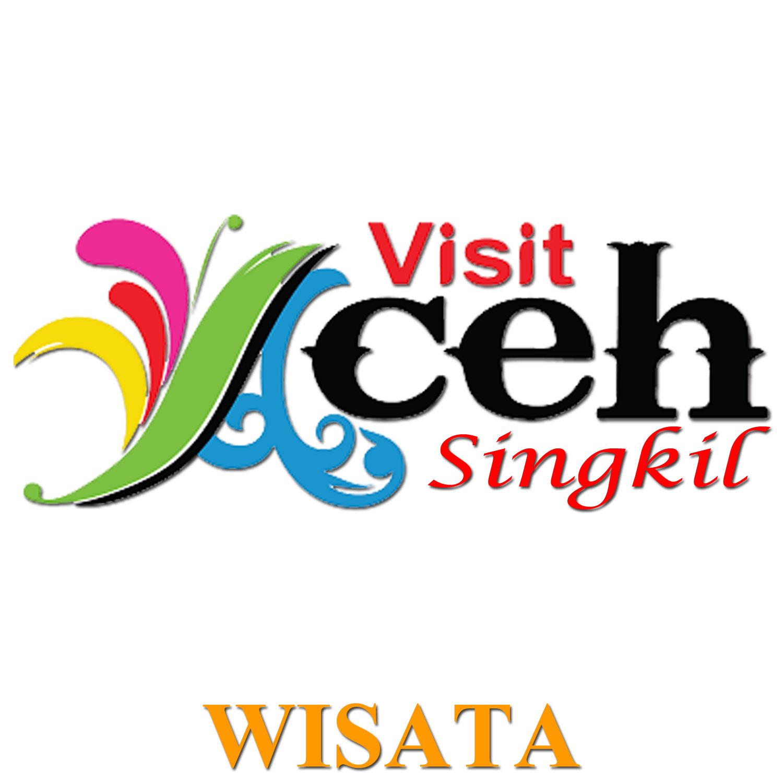Wisata Aceh Singkil