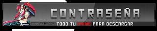 Todo Anime Contrase%25C3%25B1a - Boku no Hero Academia 3 | Sub Español | FHD 1080p + HD 720p | 25/25 | MEGA