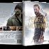 Capa DVD Perigo na Montanha