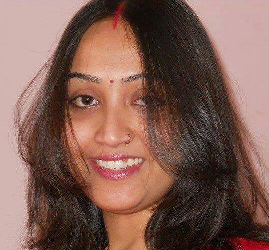 Marathi Bhabhi Hot In Cute Photos Domača stran Hot and Sexy-9241