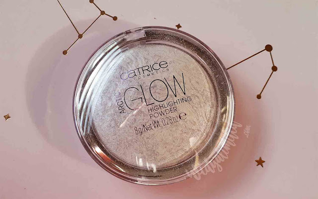 baked-highlighter-arctic-glow-catrice