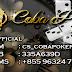 CobaPoker Agen Poker, Dewa Poker, Agen Domino QQ, Agen BandarQ, BandarQ Terpercaya