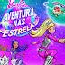 Barbie: Aventura nas Estrelas