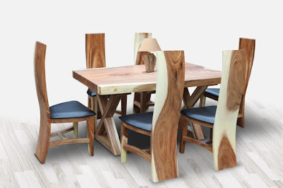 Indonesia furniture, Indonesia garden furniture, Teak furniture Indonesia