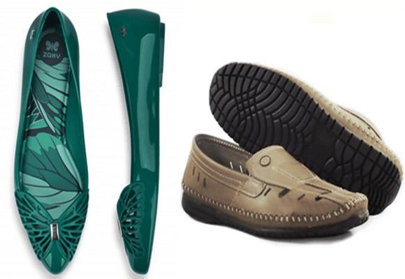 Nova-sapatilhas