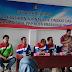 PWI Prabumulih Gelar Pelatihan Jurnalistik di YPP Prabumulih