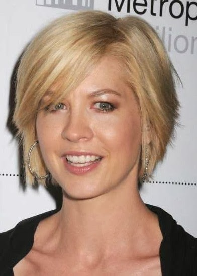 short side swept bangs hairstyles the braided side swept hairstyle