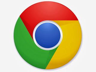 google chrome offline installer 2016