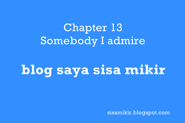 Chapter 13 Somebody I admire,kunci jawaban buku bahasa inggris kelas 10 kurikulum 2013 semester 2,the newly married have just moved into the new house,chapter 14 issumboshi,task 2 comprehension questions answer the following questions briefly,kunci jawaban bahasa inggris kelas 10 semester 2,answer the following questions by referring to the reading text about bj habibie,task 3 identifying the arrangement of ideas in a recount text,cerita issumboshi