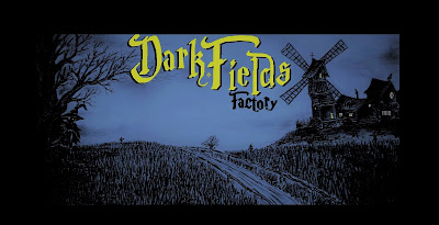 Dark Fields Factory