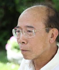 Nguyễn Gia Kiểng