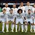 Los peores fichajes en la historia del Real Madrid