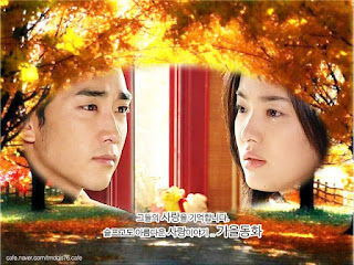 drama korea endless love