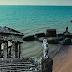 Βρέθηκε η χαμένη Ατλαντίδα; Ειδικοί υποστηρίζουν ότι την εντόπισαν στη Μεσόγειο | Βίντεο