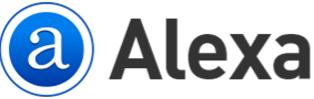 Cara Cek Alexa Rank Blog Terbaru