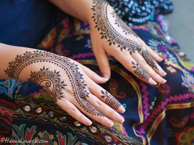 latest-simple-eid-henna-2017-mehndi-designs-with-images-3