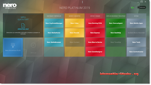 Nero.Platinum.2019.Suite.v20.0.04600.Multilingual.Incl.patch-Astron-9.png