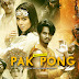 Pak Pong - Movie Review