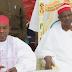 Kwankwaso Shakes Kano With 'Kwankwasiya' As PDP Defeats APC, Wins Governorship
