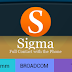 Update.Sigma Software v.2.19.07 Setup File