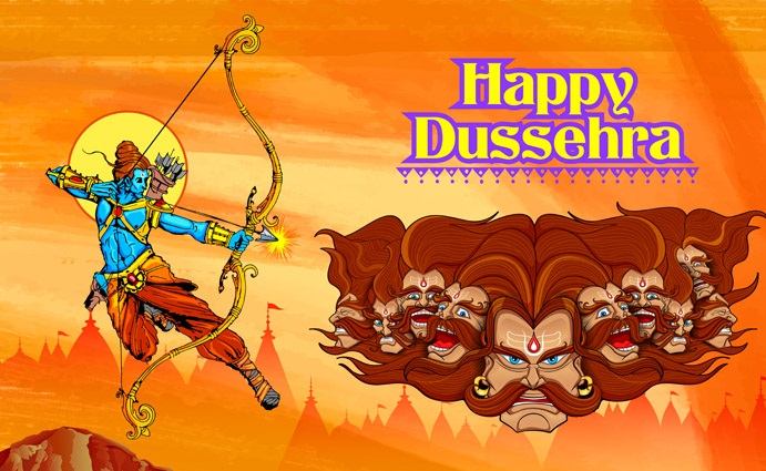 Durga puja message best 25 durga puja wishes sms greetings durga puja message best 25 durga puja wishes sms greetings m4hsunfo