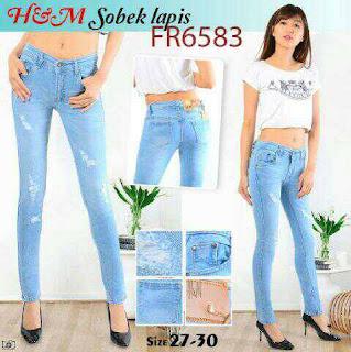 celana jeans pendek wanita, celana jeans pendek, celana jeans wanita, grosir celana jeans wanita, celana jeans murah, model celana jeans
